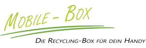 Mobile-Box-Logo
